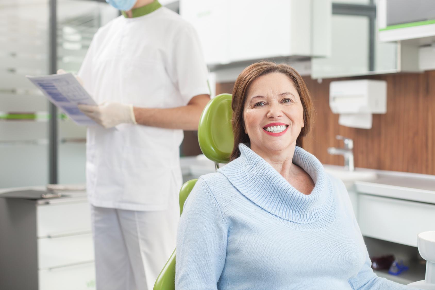 зубосохраняющие операции.jpg